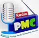 Radio PMC